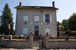 Prunay-sur-Essonne IMG 5119.jpg