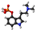 Psilocybin-3D-balls.png