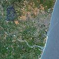 Puducherry SPOT 1359.jpg