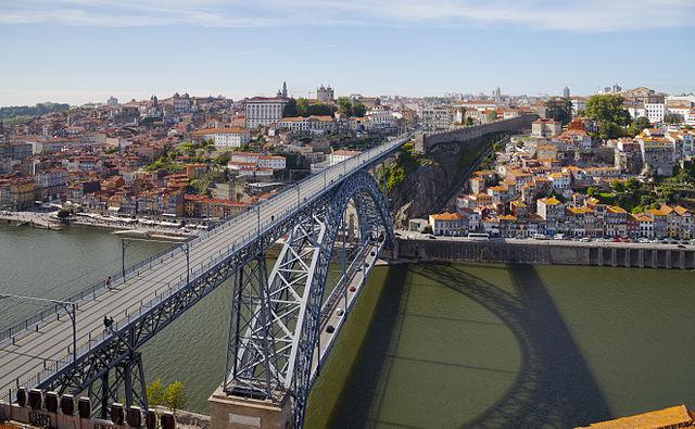 Ponte Dom Luís I_3