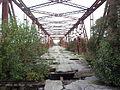 Puente Paso Pache (Canelones).JPG
