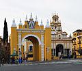 Puerta de la Macarena (1).jpg
