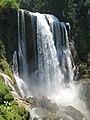 Pulapanzak Falls - panoramio (2).jpg