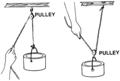 Pulley (PSF).png