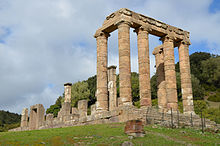 Punic-Roman Temple of Antas.jpg