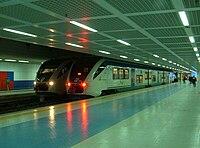 Punta Raisi staz ferr treni.jpg
