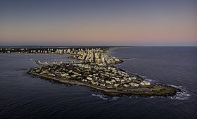Punta del Este in amazing colors.jpg