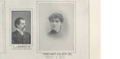 Purdue University 1895 yearbook page 102.png