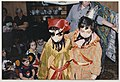 Purim Celebration in Leningrad (3929660002).jpg