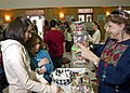 Purim in Carmichael, California - Candies.jpg