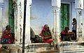 Pushkar (8043095031).jpg