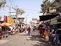 Pushkar 003.jpg