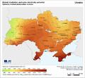 Pvgis solar optimum UA.png