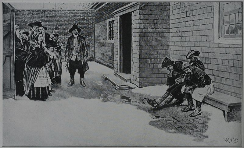 File:Pyle pirates caught.jpg