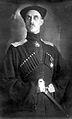 Pyotr Wrangel, portrait large.jpg