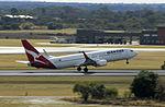 Qantas 737-800W (5686578347).jpg