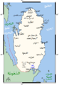 QatarOMCmap-ar.png