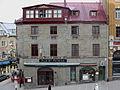 Québec-Rue Saint-Jean-Livernois.JPG
