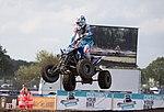 Quad Motocross - Werner Rennen 2018 26.jpg