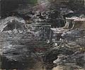 Quarry (Art.IWM ART LD 6161).jpg