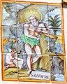 Quart de Poblet - Azulejos de cerámica 5.jpg