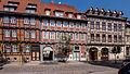 Quedlinburg Feine Handwerskunst.jpg