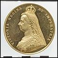 Queen Victoria MET DP100515.jpg