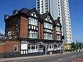 Queen Victoria Pub - geograph.org.uk - 488291.jpg