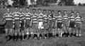 Queensland State Archives 3948 Department of Agriculture and Stock football team August 1936.png