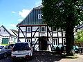 Querdielenhaus Elleringhauser Str.41 fd.JPG