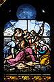 Quimper - Cathédrale Saint-Corentin - PA00090326 - 013.jpg