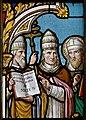 Quimper - Cathédrale Saint-Corentin - PA00090326 - 333.jpg