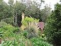 Quinta do Monte, Funchal, Madeira - IMG 6374.jpg