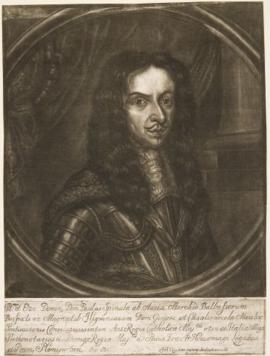 Herman Hendrik de Quiter