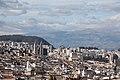 Quito, ecuador edificios.jpg