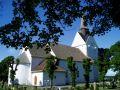 Råde kirke 04 480px.JPG