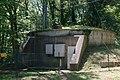 Réservoir d'eau Milon-la-Chapelle.jpg