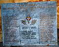 Rétaud église Monument aux morts d.JPG