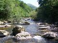Río Nansa (Cantabria).PNG
