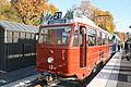 Röd spårvagn 21 1.JPG