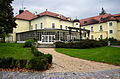 Röjtökmuzsaj Mansion 2014-09 003.jpg