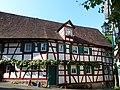 Römmelgasse 18 in Schorndorf (1).jpg