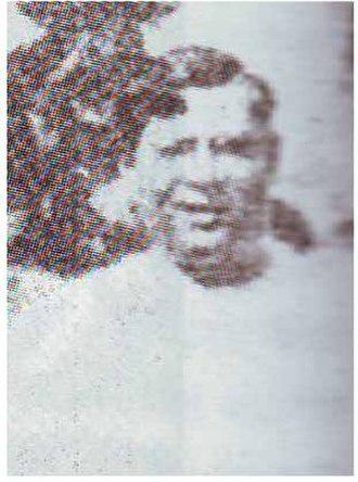 R. C. Majumdar - Image: R. C. Majumdar