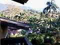 RANCHO QUIRIRI - panoramio (1).jpg