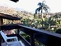 RANCHO QUIRIRI - panoramio (2).jpg