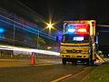 RBT night Ops - Flickr - Highway Patrol Images.jpg