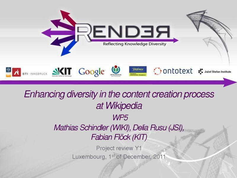 File:RENDER Review Y1 Wikipedia Case Study.pdf
