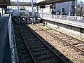 RER A - Gare RueilMalmaison 17.JPG