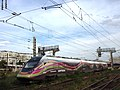 RES001(2014.08.26) (14859061850).jpg