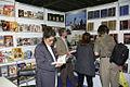 RIAN archive 829724 13th Moscow International Book Fair.jpg